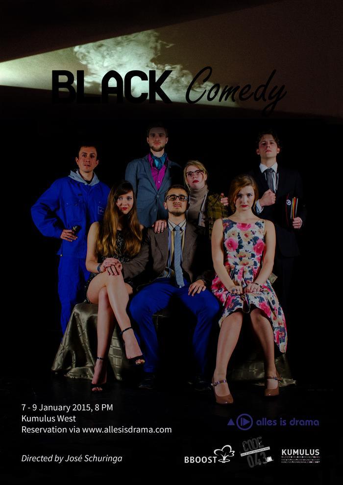 Black_comedy_-_Alles_is_Drama.jpg