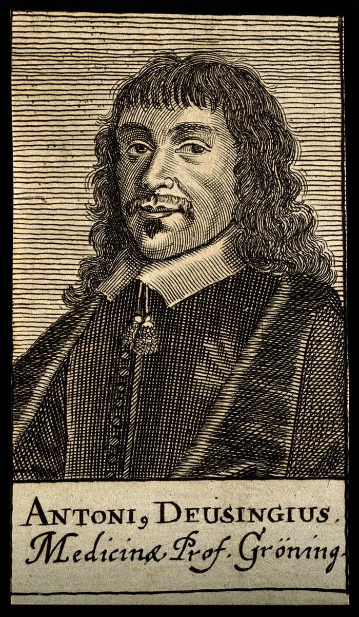 Antonius_Deusing._Line_engraving_1688._Wellcome_V0001567.jpg