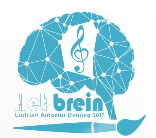 Het_brein_logo_lustrum_2.jpg