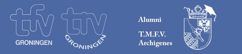 alumni_website_banner.png