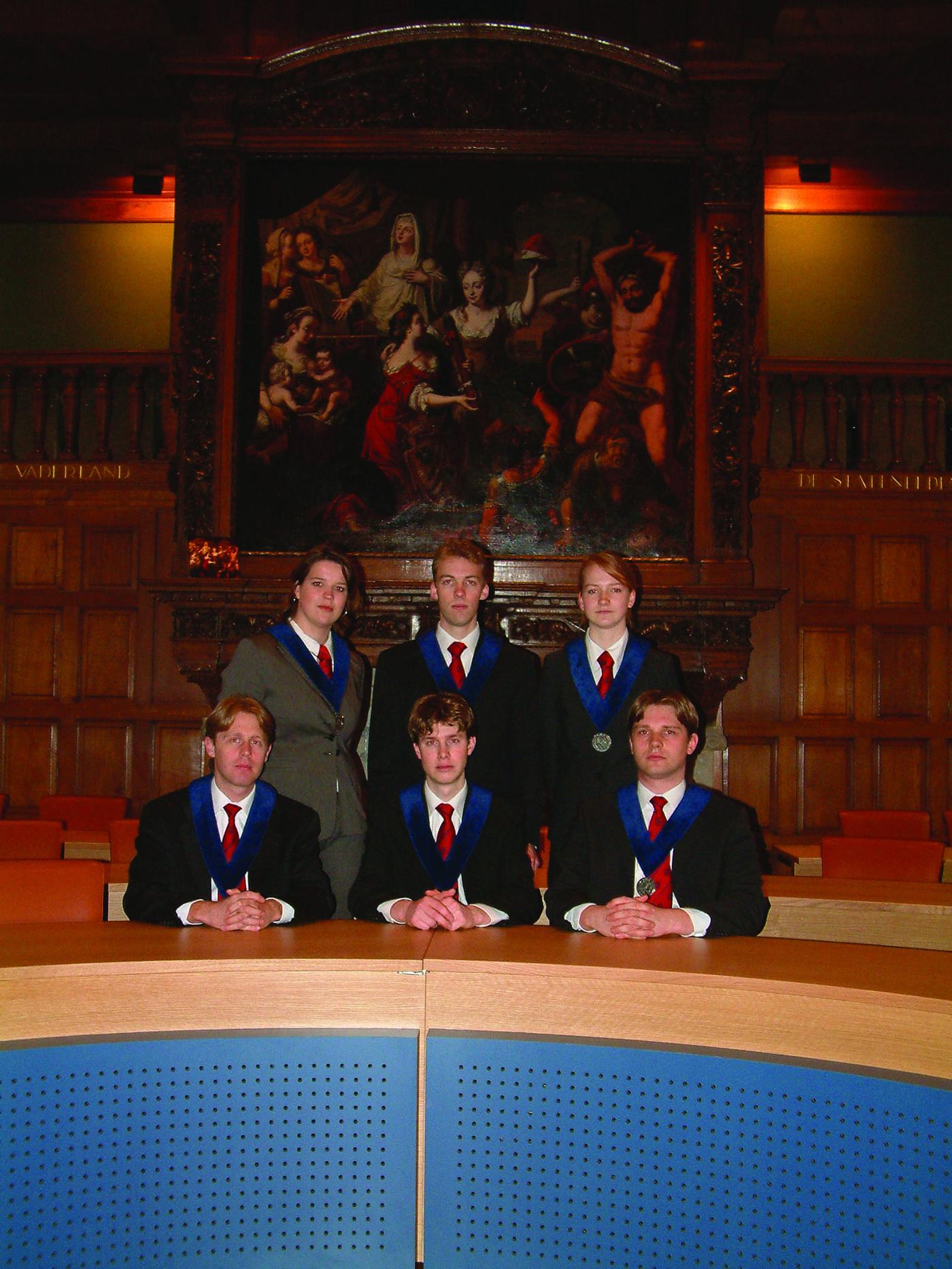 2003-2004_Bestuur.jpg