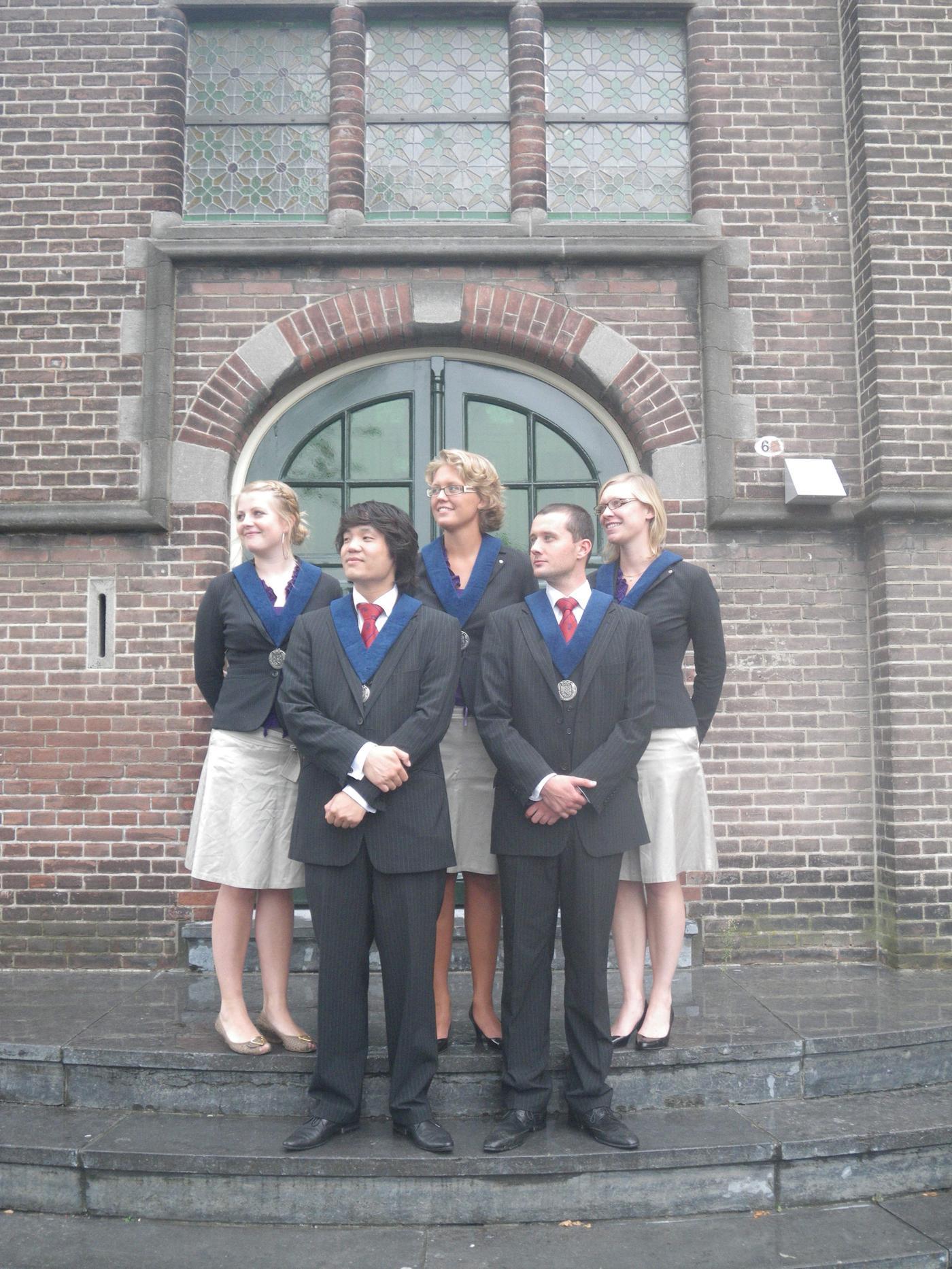 2008-2009_Bestuur.JPG