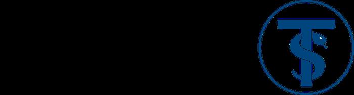 Samenwerkende Tandartsen
