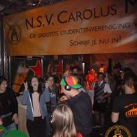 carolus-magnus_JV-18.jpg