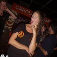 carolus-magnus_OI4-286.jpg