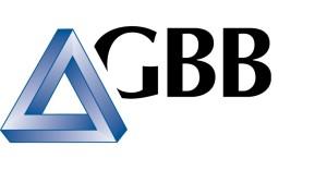 GBB-goed-300x168.jpg