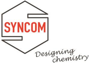 Syncom-logo-payoff-RGB-300x210.jpg
