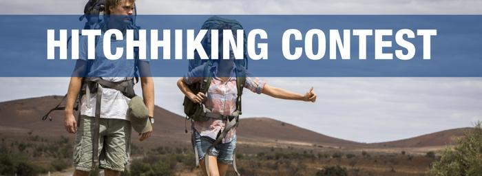 hitchhiking_tag.jpg