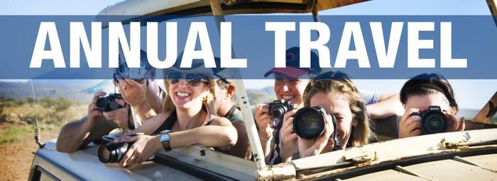 travel_tag.jpg