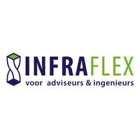 Infraflex