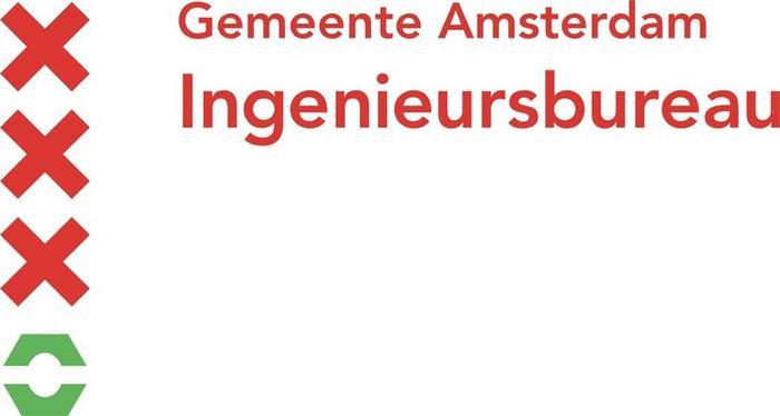 Ingenieursbureau Gemeente Amsterdam