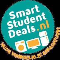 Smart Student Deals