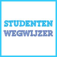 Studentenwegwijzer