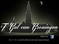 't Gat van Groningen