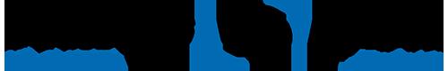 Logo-Doesburg-1.png