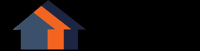 hopibon_logo.png