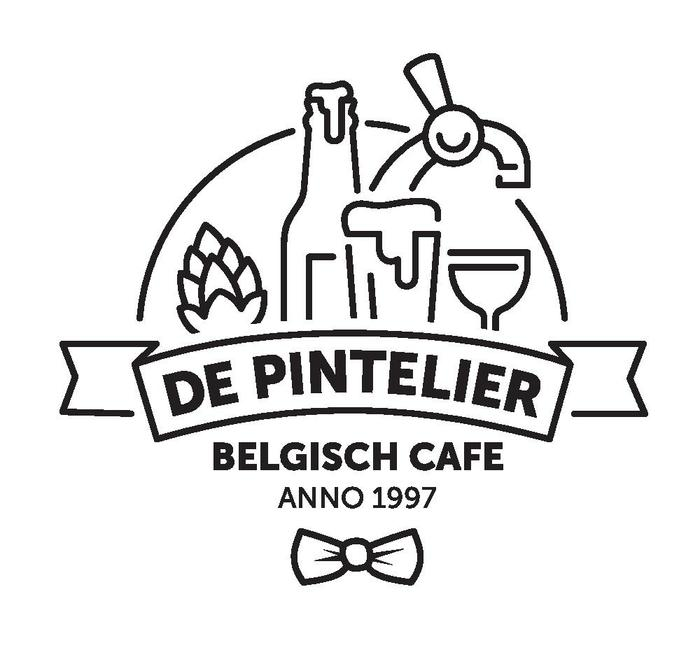 Pintelier_logo-page-001.jpg