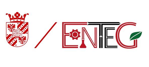logo_ENTEG.jpg