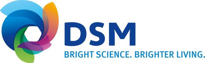 DSM_MasterLogo_FullColor-1.jpg