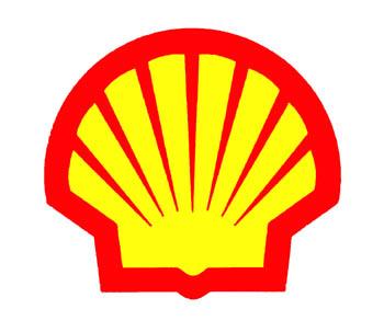 shell-logo-t.jpg
