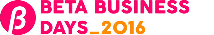 logo_BBD_RGB.png