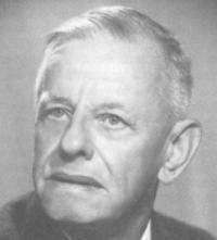 Prof.dr.H.J.Keuning.jpg