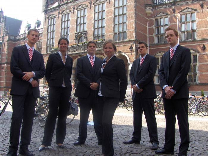 bestuur2007-2008.jpg