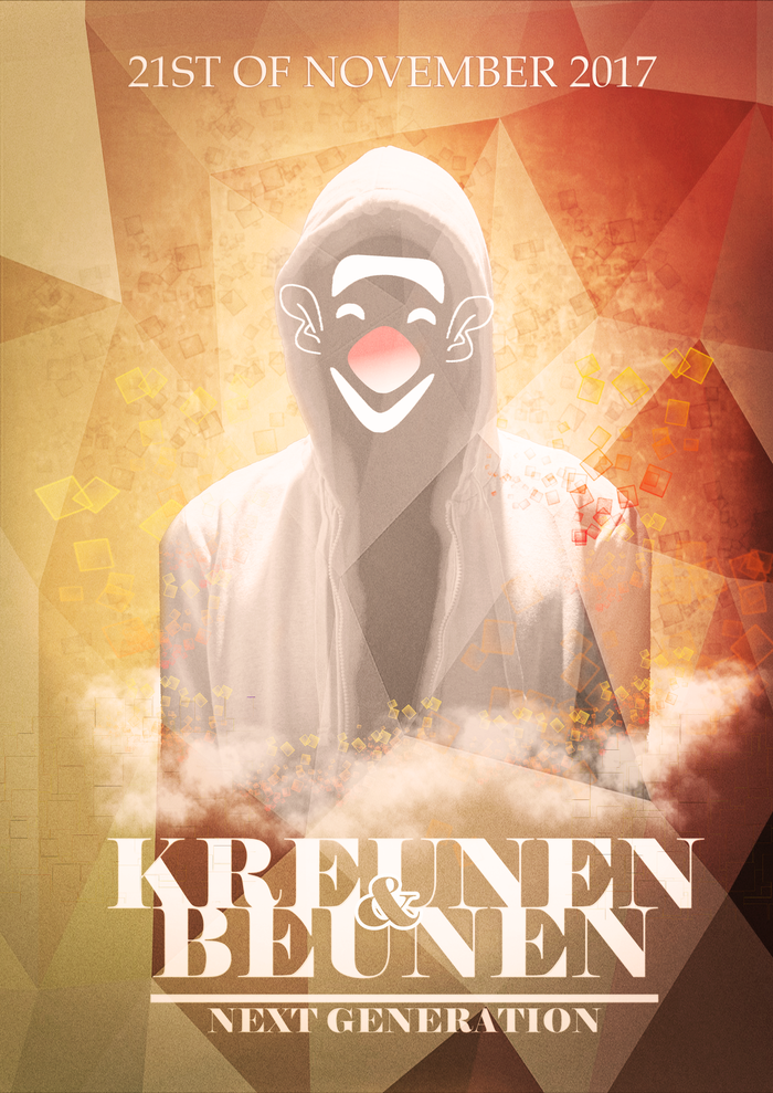 Kreunen & Beunen