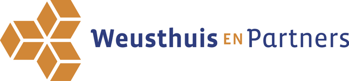Weusthuis & Partners