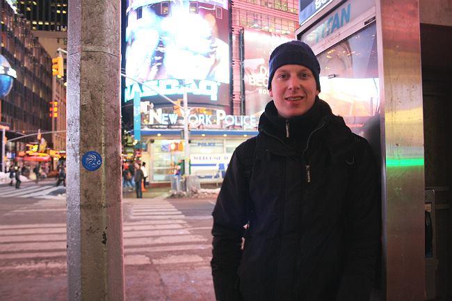New York (USA) Reinoud Homan.jpg
