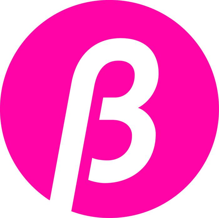Ronde_Beta.jpg
