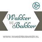 WakkerbijBakker.png