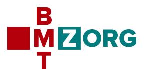 Logo-BMTZ.jpg