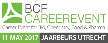 BCF Career Event 11 May 2017