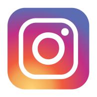 Volg Ilythia op Instagram!