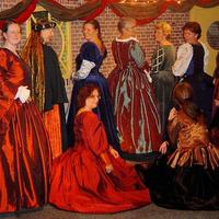 KGW_Historische_kostuums_maken_-_Joke_Verdoes_2005-12.jpg