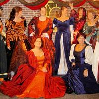 KGW_Historische_kostuums_maken_-_Joke_Verdoes_2005-11.jpg