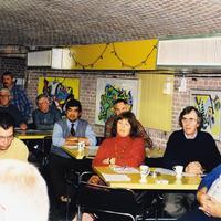 KGW-ALV1998_06.jpg