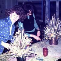 KGW1974_bloemstukken-maken02.jpg