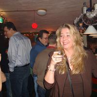 KGW_nieuwjaar2007-07.jpg