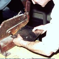 KGW1974_zilversmeden1.jpg