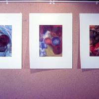 KGW1974_schilderen.jpg