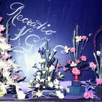 KGW1974_bloemstukken-maken03.jpg