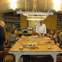KGW_workshop-zilversmeden_2014-01.jpg