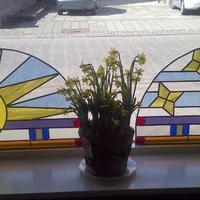 Ineke_Timmerman_glas-in-lood_donderdag_-_set_van_sterren_maan_en_zon.jpg