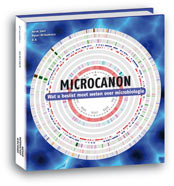 microcanon_cover_v2.jpg