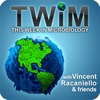 twim_mwsite_badge.png