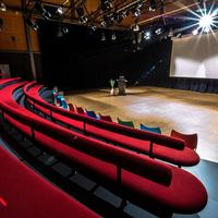 Theaterzaal_Sports_and_culture.jpg