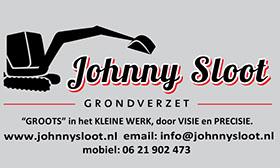 Advertentie_Johnny_Stoet.jpg