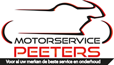Advertentie_Motorservice_Peeters_8x8_cm.png